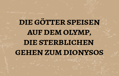 home-quote-dionysos-Flensburg-y-1