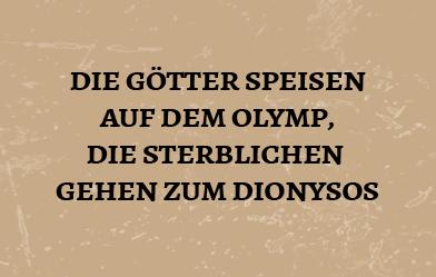 home-quote-dionysos-Flensburg-y-1