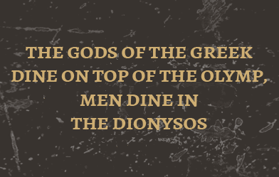 home-quote-dionysos-Flensburg2-eng