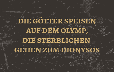 home-quote-dionysos-Flensburg2