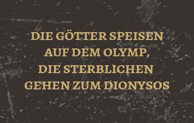 home-quote-dionysos-Flensburg2